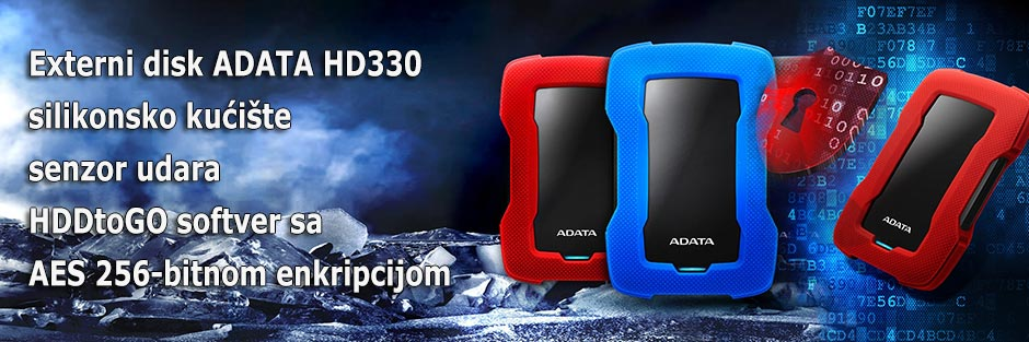 ADATA_HD330_Ext_HDD