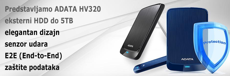 Adata_HV320_Ext_HDD