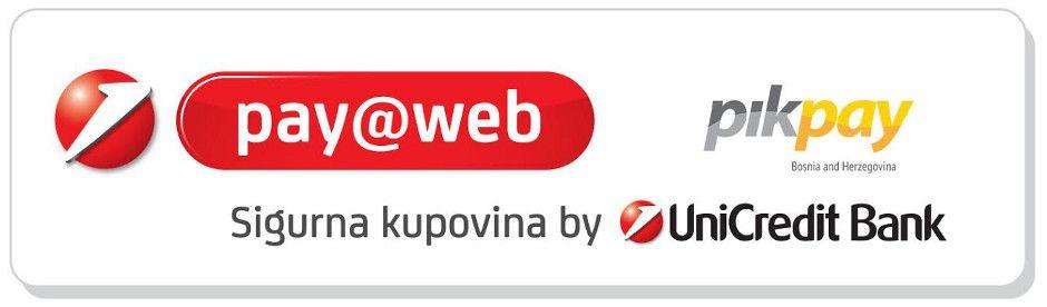 OnlinePlacanje