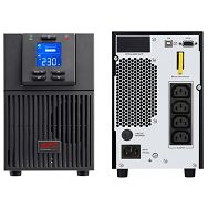 APC Smart-UPS SRV 2000VA, SRV2KI