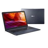 ASUS Laptop X543MA-WBP01
