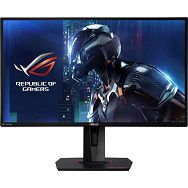 Asus monitor ROG Swift PG278QE