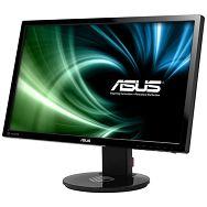 Asus monitor VG248QE