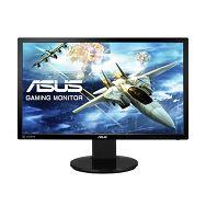 Asus monitor VG248QZ