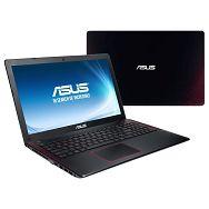 Laptop Asus K550VX-DM521