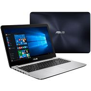 Laptop Asus K556UQ-DM801D