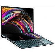 ASUS notebook UX481FL-BM044R