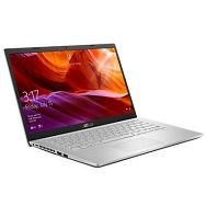 Asus NoteBook X509JB-WB311