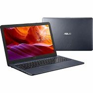 ASUS Notebook X543MA-DM633