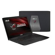 Laptop Asus ROG G552VW-CN287D