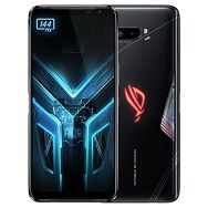ASUS ROG Phone 3 (ZS661KS-6A020EU)