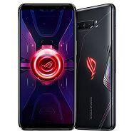 ASUS ROG Phone 3 (ZS661KS-1A002EU)