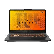 ASUS TUF GAMING Laptop A15 FA506II-AL010