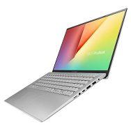 ASUS VivoBook 15 X512UF-EJ148 NOVI MODEL