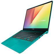 ASUS VivoBook S S530FN-BQ415 NOVI MODEL