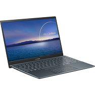 ASUS ZenBook 14 UX425EA-WB501T