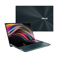ASUS Zenbook Duo, UX481FA-WB501T