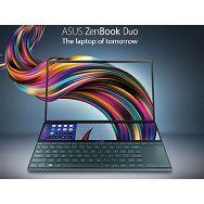 ASUS ZenBook DUOUX481FL-WB701R