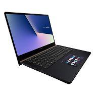 ASUS ZenBook PRO UX480FD-BE043T NOVI MODEL