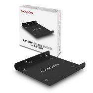AXAGON RHD-125 adapter za ugradnju 1x 2.5