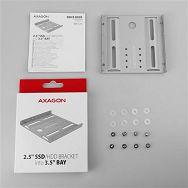 AXAGON RHD-125S adapter za ugradnju 1x2.5