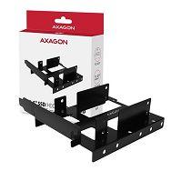 AXAGON RHD-P35 adapter za ugradnju 2x2.5