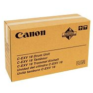 CANON bubanj C-EXV 18 (0388B002AA)