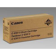 CANON bubanj C-EXV 5 (6837A003AA)