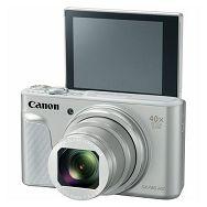 CANON digitalni fotoaparat 1792C002AA