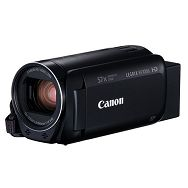 CANON kamera  HFR-806 BK
