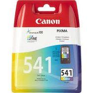 Canon tinta CL-541