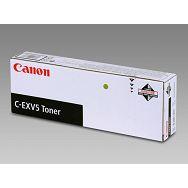CANON toner CEXV 5 (6836A002AA)