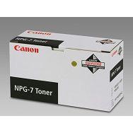 CANON tonerT (7833A002AA)