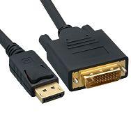 CC SBO DP-DVI M/M 2M kabl S-box
