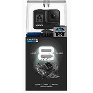 CHDHX-801-RW GoPro kamera HERO8 Black