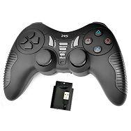 CONSOLE II 6IN1 punjivi bežični gamepad
