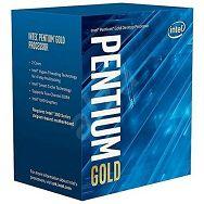 CPU INT Pentium G5420