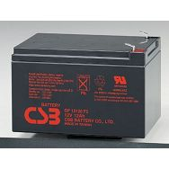 CSB Baterija GP12120 F2