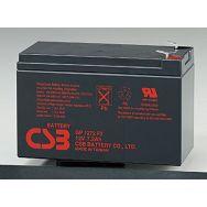 CSB Baterija GP1272 F2