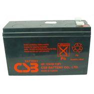 CSB Baterija HR1224WF2F1