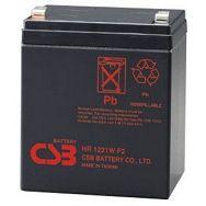 CSB Baterija HR1221W