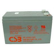CSB Baterija HR1234W