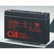 CSB Baterija