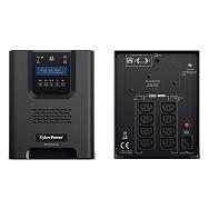 Cyber Power UPS PR1000ELCD