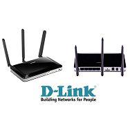 D-Link 4G LTE router DWR-953