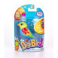 Digibirds - ptičica sa zviždaljkom SORTO, kolekcija2