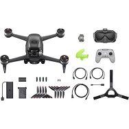 DJI FPV Combo dron (EU)