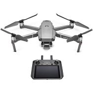 DJI Mavic 2 Pro with Smart Controller (16GB EU), CP.MA.00000015.01