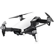 DJI MAVIC Air Arctic White CP.PT.00000141.01