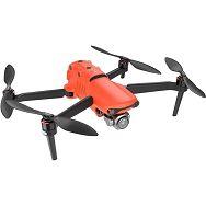 Dron Autel EVO II Pro